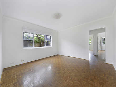1/93 St Thomas Street, Clovelly 2031, NSW Apartment Photo