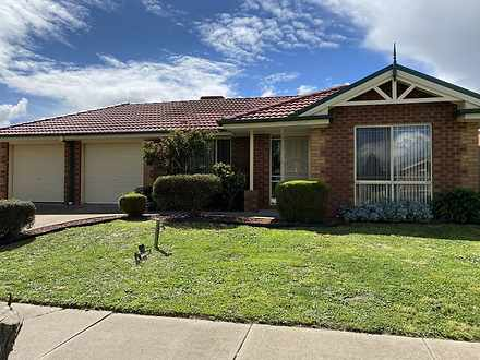 3 Stevenson Street, Wallan 3756, VIC House Photo