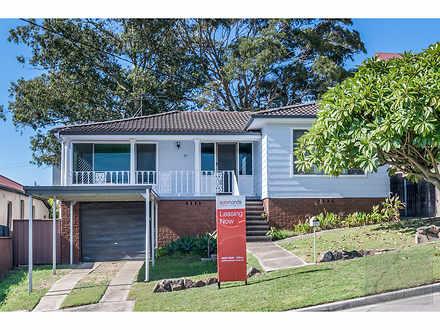 77 Woodstock Street, Mayfield 2304, NSW House Photo