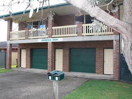 3/21 Chepana Street, Lake Cathie 2445, NSW Unit Photo