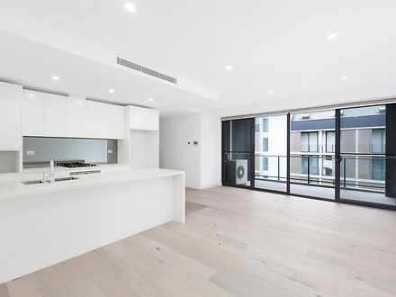 401/315 Taren Point Road, Caringbah 2229, NSW Apartment Photo