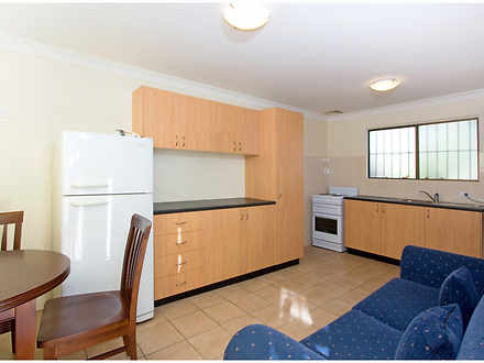 3/4 Rose Street, Ashfield 2131, NSW Apartment Photo