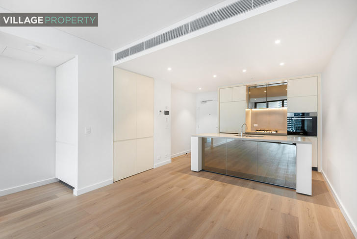 3608/81 Harbour Street, Haymarket 2000, NSW Apartment Photo