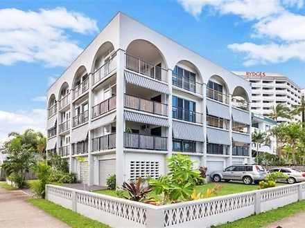 2/205 Abbott Street, Cairns North 4870, QLD Apartment Photo