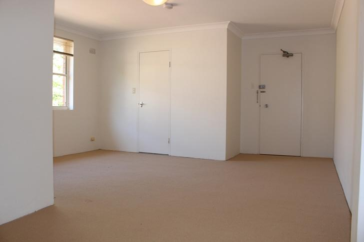 18/44 Boyce Street, Glebe 2037, NSW Apartment Photo