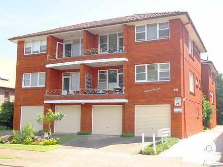 5/53 Rosa Street, Oatley 2223, NSW Unit Photo