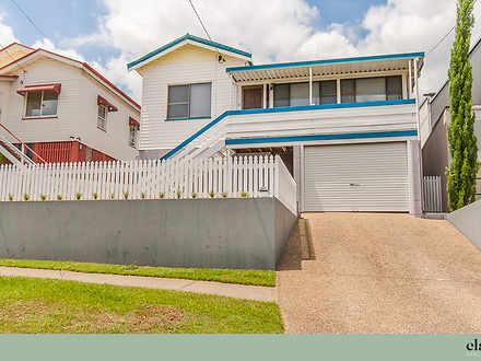 18 Elfreda Street, Alderley 4051, QLD House Photo