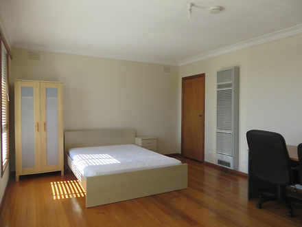 ROOM 5/96 Dunne Street, Kingsbury 3083, VIC Other Photo