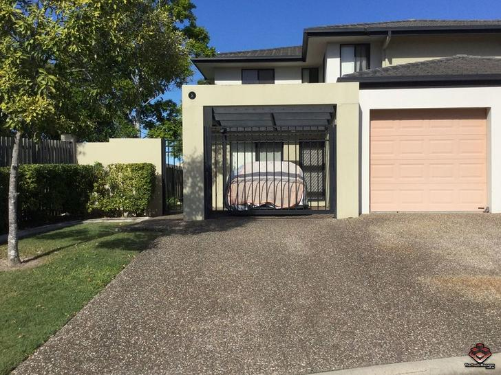 ID:21068223/1 Secondary Street, Upper Coomera 4209, QLD Townhouse Photo