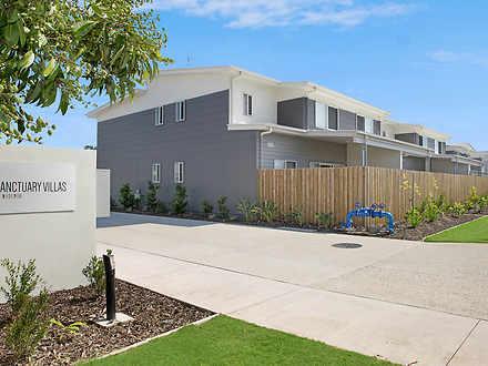 23/156 Stringybark Road, Buderim 4556, QLD Townhouse Photo