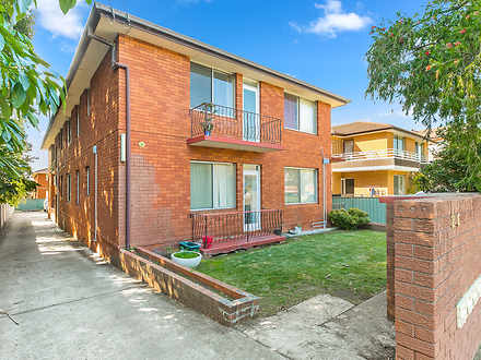 5/26 Park Street, Campsie 2194, NSW House Photo