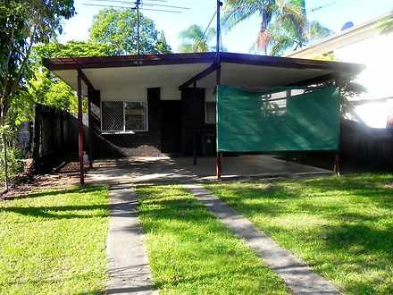27 Torrens Road, Caboolture South 4510, QLD House Photo