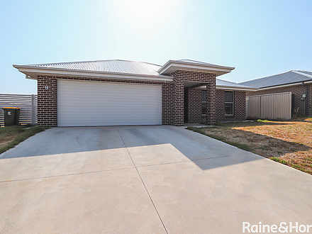 16 Redding Drive, Kelso 2795, NSW House Photo