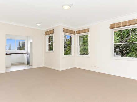 6/5 Winter Avenue, Neutral Bay 2089, NSW Apartment Photo