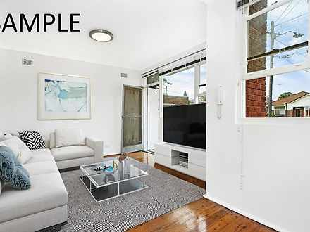 3/112A Milton Street, Ashfield 2131, NSW Apartment Photo