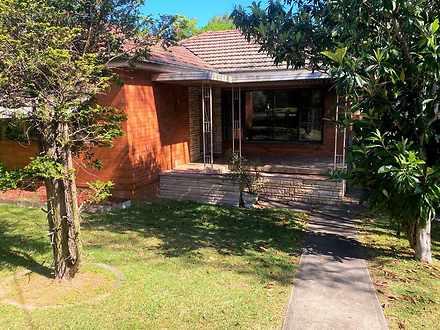 5 Adina Street, Telopea 2117, NSW House Photo
