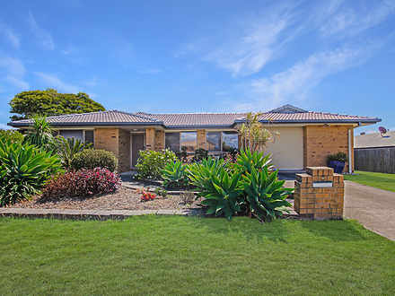 6 Diann Street, Flinders View 4305, QLD House Photo