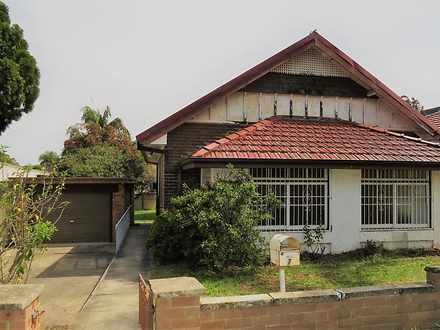 7 Troy Street, Campsie 2194, NSW House Photo