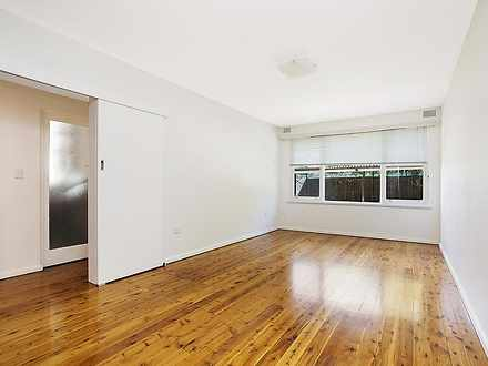 3/42 Robert Street, Ashfield 2131, NSW Unit Photo