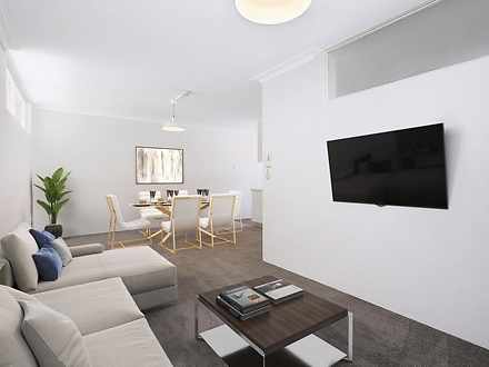 7/21 Ormond Street, Ashfield 2131, NSW Apartment Photo