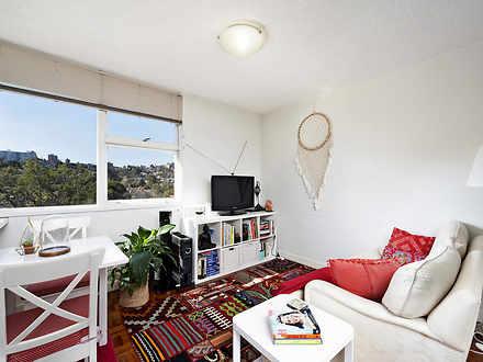 509/22 Doris Street, North Sydney 2060, NSW Apartment Photo