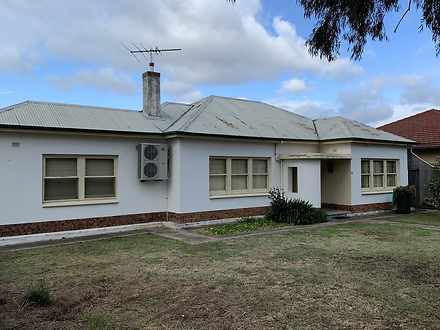 49 Hill Street, Campbelltown 5074, SA House Photo