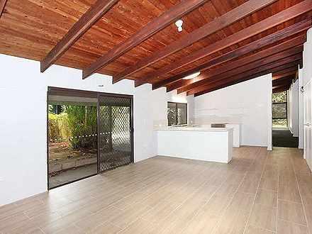 17 Boward Close, Yaroomba 4573, QLD House Photo