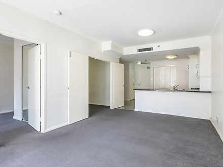 184 / 298-304 Sussex Street, Sydney 2000, NSW Apartment Photo