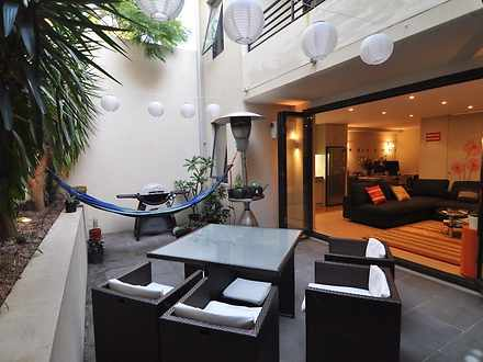 2/352 Moore Park Road, Paddington 2021, NSW Apartment Photo