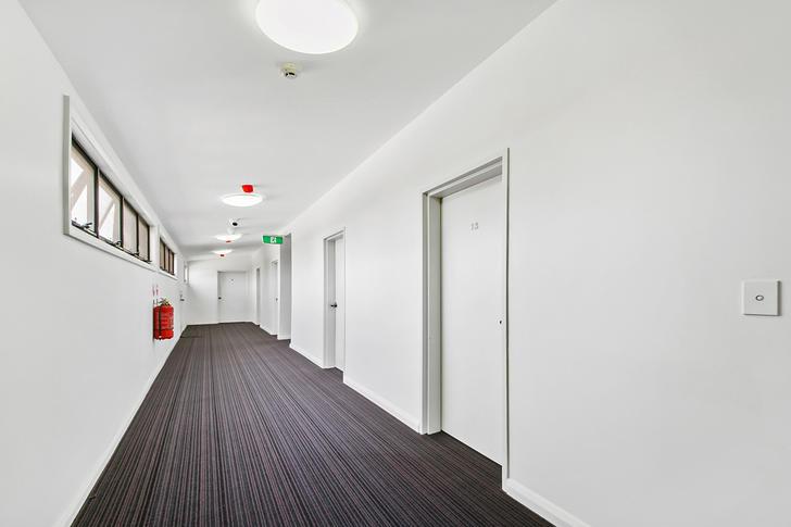 10/11 Hastings Street, Marrickville 2204, NSW Studio Photo