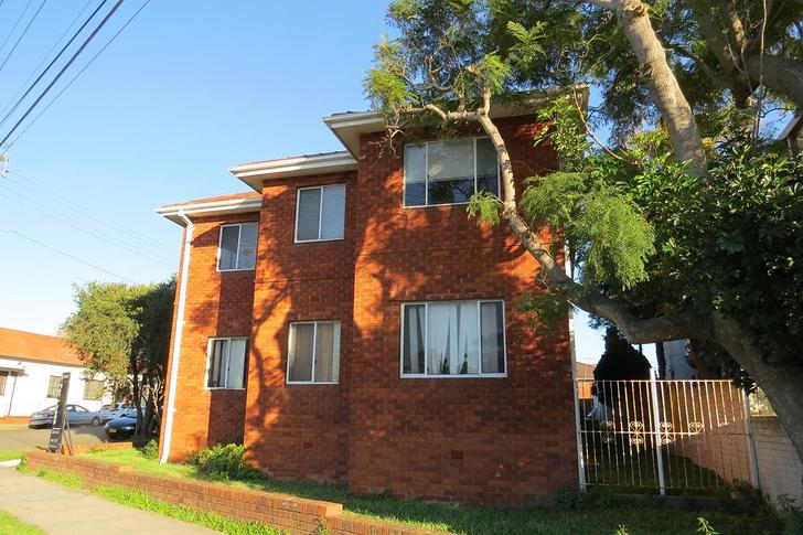 67 Railway Street, Rockdale 2216, NSW Unit Photo