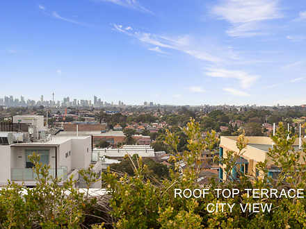 704/3 Burwood Road, Burwood 2134, NSW Apartment Photo