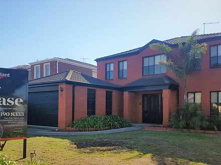 12 Martens Court, Taylors Lakes 3038, VIC House Photo