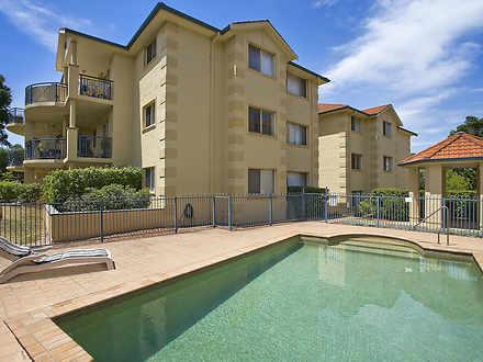 14/9 Hill Street, Baulkham Hills 2153, NSW Apartment Photo