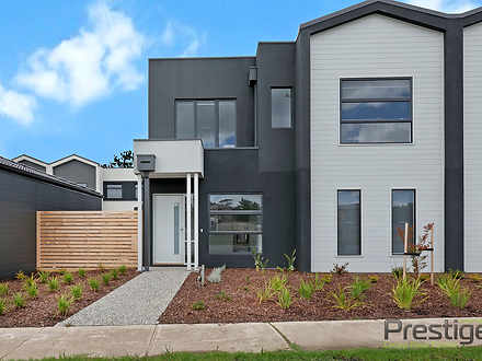 13 Sheba Court, Hallam 3803, VIC Townhouse Photo