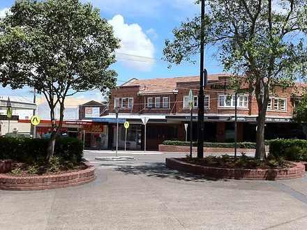4/35 St Pauls Street, Randwick 2031, NSW Apartment Photo