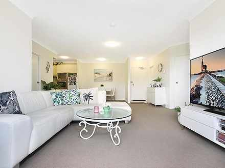 58/214 Princes Highway, Fairy Meadow 2519, NSW Apartment Photo