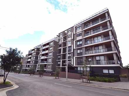 7095/2E Porter Street, Ryde 2112, NSW Apartment Photo