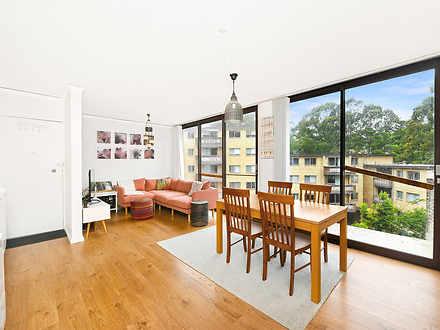 6/8 Murray Street, Lane Cove North 2066, NSW Apartment Photo