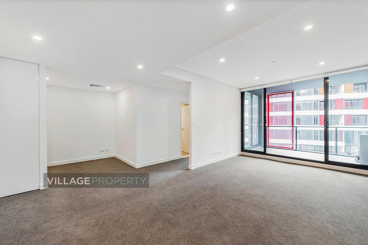 202A/116 Bowden Street, Meadowbank 2114, NSW Apartment Photo