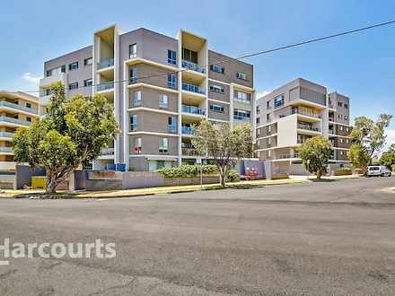 49/12-20 Tyler Street, Campbelltown 2560, NSW Apartment Photo