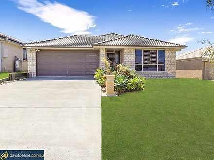 34 Duporth Street, Dakabin 4503, QLD House Photo