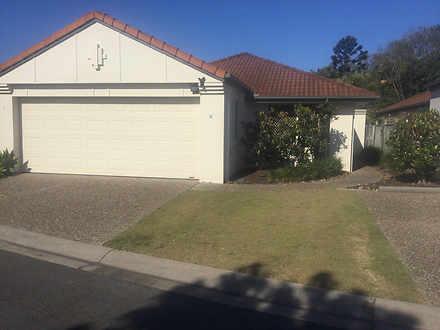 9/4 Bronberg Court, Southport 4215, QLD Villa Photo