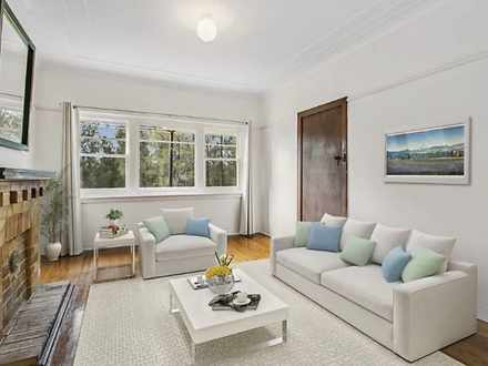 6 Addiscombe Road, Manly Vale 2093, NSW House Photo