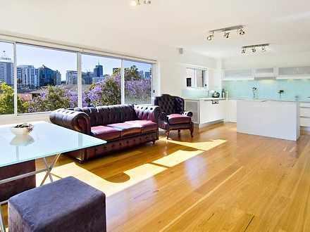 17/48 Upper Pitt Street, Kirribilli 2061, NSW Apartment Photo