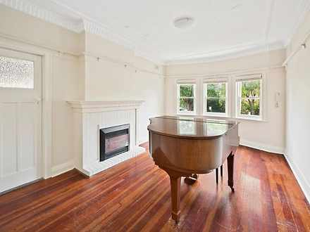3/29A Bay Road, Waverton 2060, NSW Apartment Photo