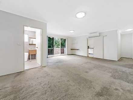 8/2 Factory Street, North Parramatta 2151, NSW Apartment Photo