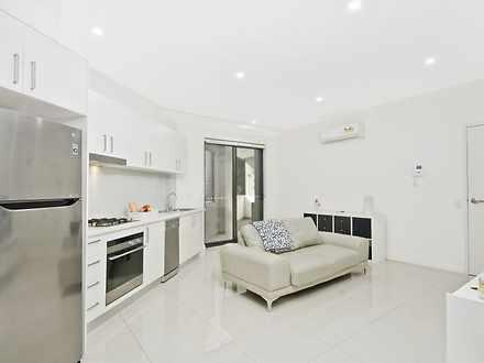 12/70-72 Park Road, Homebush 2140, NSW Apartment Photo