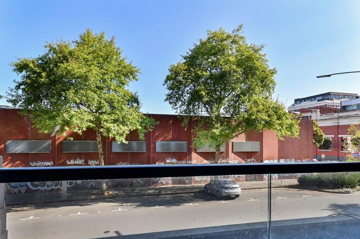 105/70 Stanley Street, Collingwood 3066, VIC Apartment Photo