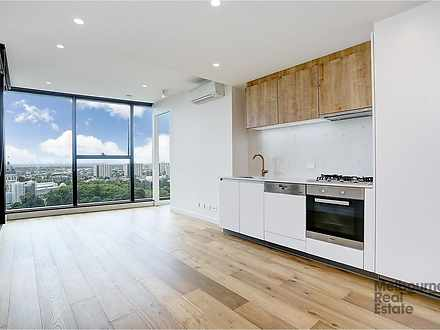 2208/9-23 Mackenzie Street, Melbourne 3000, VIC Apartment Photo
